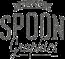 spoongraphics-logo@2x